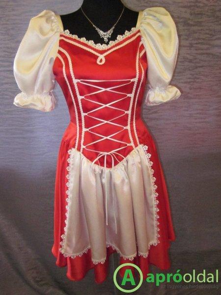 Menyecske ruhák rövid és hosszú változatban f7577735a6